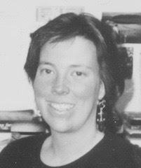 Joany Kane, alumni