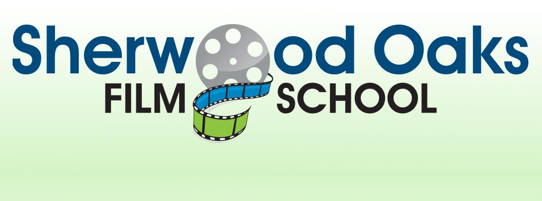 Sherwood Oaks Film School
