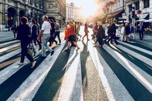 People-crossing-street
